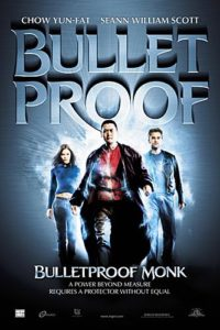 BULLTPRF-01AD1-poster_hires