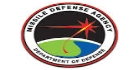 Aegis Missile Defense Agency