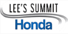 Lee's Summit Honda