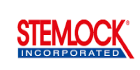Stemlock